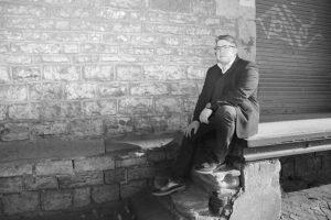 Arne Kafka